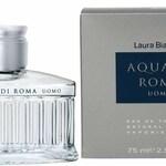 Aqua di Roma Uomo (Eau de Toilette) (Laura Biagiotti)