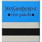 Rive Gauche (2003) (Yves Saint Laurent)