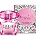 Bright Crystal Absolu (Versace)