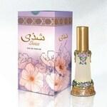 Shaza (Alwani Perfumes)