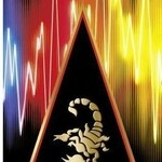 Adrenaline Shock (Scorpio)