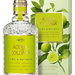 Acqua Colonia Lime & Nutmeg (Eau de Cologne) (4711)