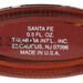 Santa Fe for Men (Cologne) (Shulton)