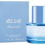 Blue (Kenneth Cole)