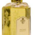 Malabar (Crown Perfumery)