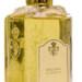 Malabar (Crown Perfumery)