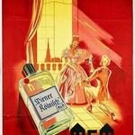 """""""Wiener Kölnisch"""" Russe (MEM Company / M. E. Mayer)"""