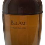 Bel Ami (Eau de Toilette) (Hermès)