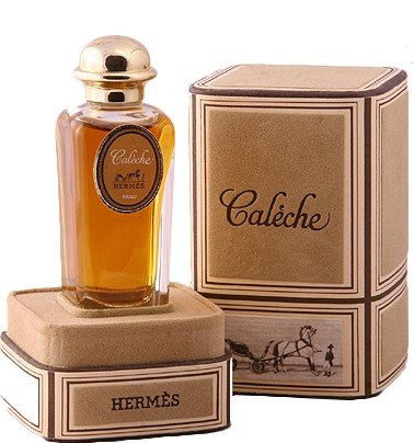 herm s cal che eau de toilette reviews and rating. Black Bedroom Furniture Sets. Home Design Ideas