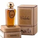 Calèche (Eau de Toilette) (Hermès)