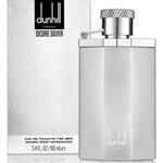 Desire Silver (Eau de Toilette) (Dunhill)