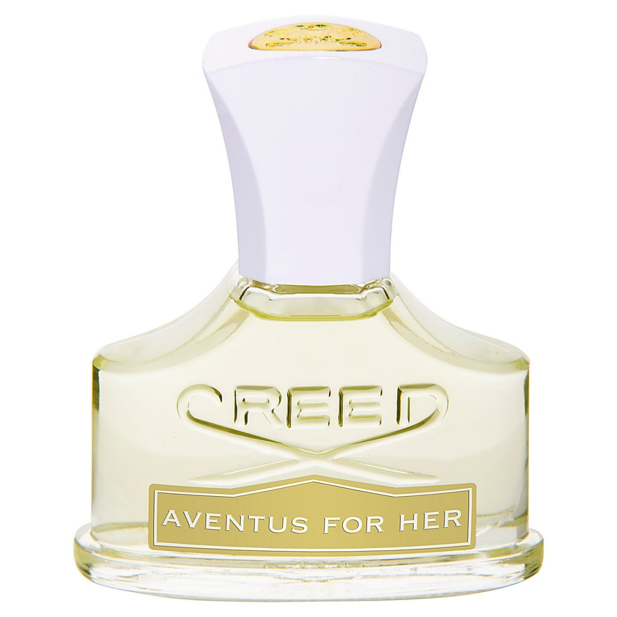 Creed Aventus For Her Reviews And Rating