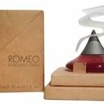 Romeo (Extrait) (Romeo Gigli)