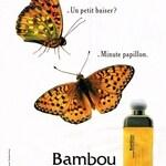 Bamboo / Bambou (Eau de Toilette) (Weil)