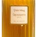 Phũl-Nãnã (Eau de Parfum) (Grossmith)