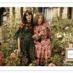 Bloom (Eau de Parfum) (Gucci)