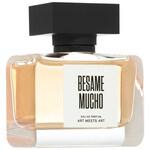 Besame Mucho (Art Meets Art)
