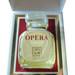 Opéra (Parfum) (Coryse Salomé)