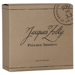Private Session (Jacques Zolty)