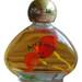 Art' Fleurs Paris Nº 4 (Eau de Parfum) (Arche Créations)
