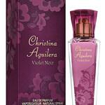 Violet Noir (Eau de Parfum) (Christina Aguilera)