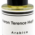 Arabica (Aaron Terence Hughes)