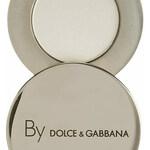 By Woman (Compact Parfum) (Dolce & Gabbana)