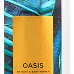 Oasis (Bath & Body Works)