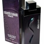 Black (Eau de Toilette) (Roberto Cavalli)