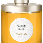 Parfum Sacré (2021) (Caron)