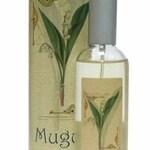 Muguet (Provence & Nature)