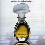 Tendance (Eau de Parfum) (Marbert)