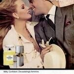 N°19 (Parfum) (Chanel)