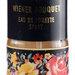 Wiener Bouquet (Eau de Toilette) (Mäurer & Wirtz)