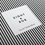 The Original / Eight & Bob (Eight & Bob)