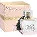 L'Amour (Eau de Parfum) (Lalique)