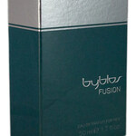 Fusion (Byblos)