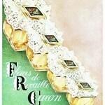 Fleurs de Rocaille / Fleur de Rocaille (Eau de Toilette) (Caron)