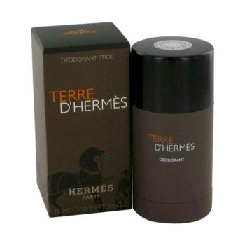 herm s terre d 39 herm s eau de toilette duftbeschreibung. Black Bedroom Furniture Sets. Home Design Ideas