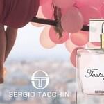 Fantasy Forever (Sergio Tacchini)