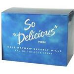 So Delicious Men (Gale Hayman)