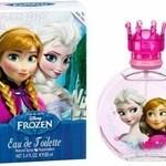 Frozen (Air-Val International)