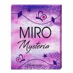 Mysteria (Miro)