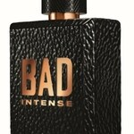 Bad Intense (Diesel)