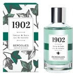 1902 - Lierre & Bois (Berdoues)
