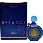 Byzance (1987) (Parfum) (Rochas)