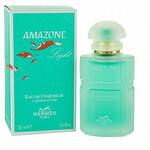 Amazone Light (Hermès)