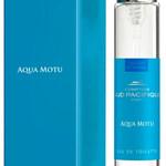 Aqua Motu (Eau de Toilette) (Comptoir Sud Pacifique)