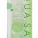 Aqua Savon Watery Green Apple / アクア シャボン ウォータリーグリーンアップルの香り (Eau de Toilette) (Aqua Savon / アクア シャボン)