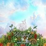 LolitaLand (Lolita Lempicka)